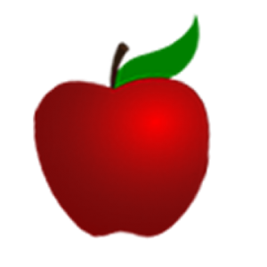Appletree Childcare Vernon