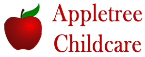 Apple Tree Childcare